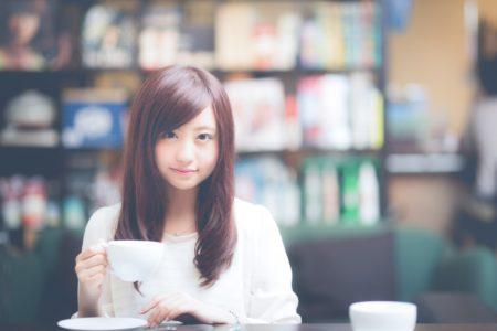黄金しょうが紅茶を飲んで風邪予防対策を!楽天で人気の秘密と口コミは?
