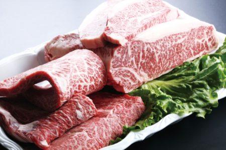 カミチク情熱牧場でサーロインステーキを買おう!楽天のおすすめ通販
