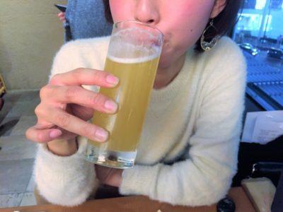 糖質制限で痩せないのはお酒が原因なの!?正しいアルコールの選び方