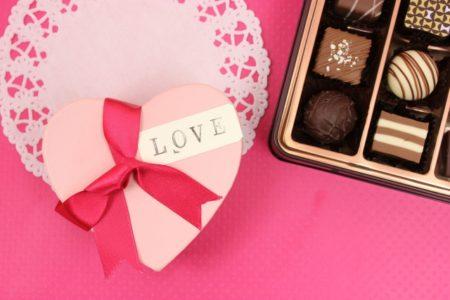 バレンタインに上司に贈るチョコレートならゴディバ!おすすめ通販5選