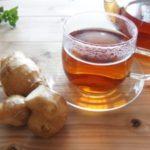 生姜紅茶で風邪予防!口コミで人気の金時から黄金までおすすめの7選
