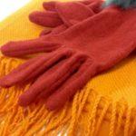 人気の手袋レディース通販!プレゼントにかわいいデザインはこちら