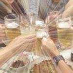 お歳暮に人気のビールギフトを贈ろう!飲み比べセット7選