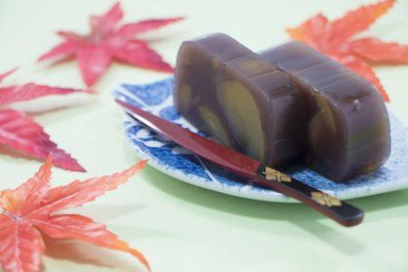 敬老の日のプレゼントは和菓子が喜ばれる!ランキングベスト10