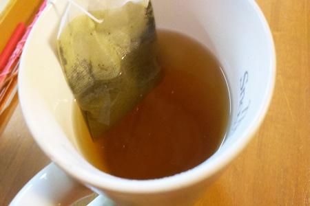 美爽煌茶カップ