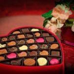 バレンタインデーのプレゼント!本命チョコにおすすめのブランド5選!